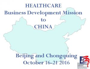 healthcare-trade-mission2